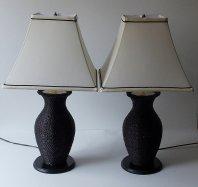 lampy, lampki