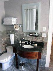 przykładowe wnętrze łazienki