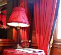 lampa, lampka