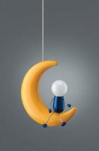lampa dla dzieci